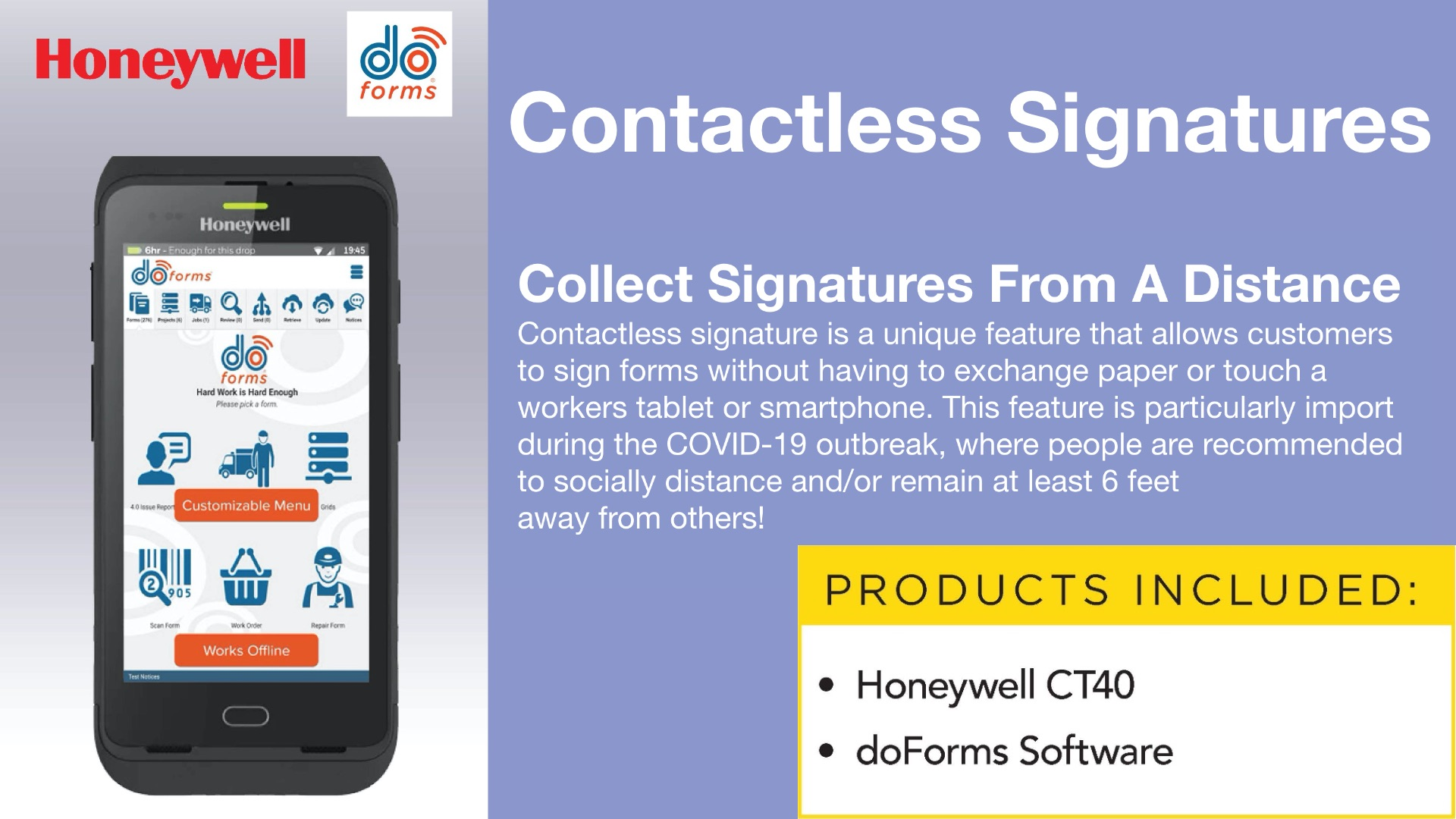 Contactless_Sign
