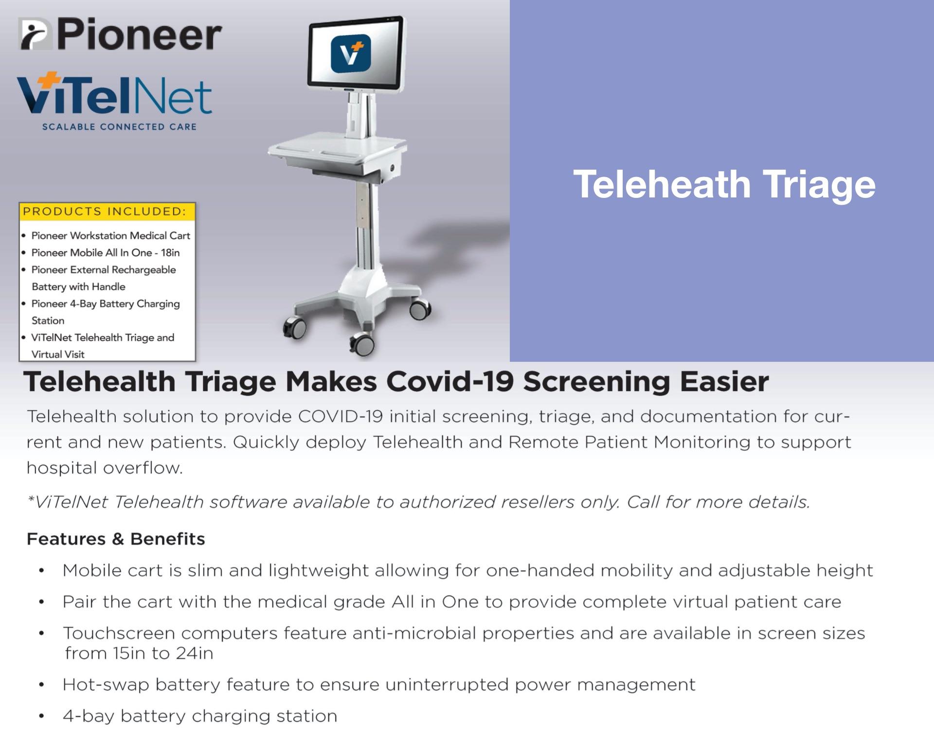 Telehealth_Triage