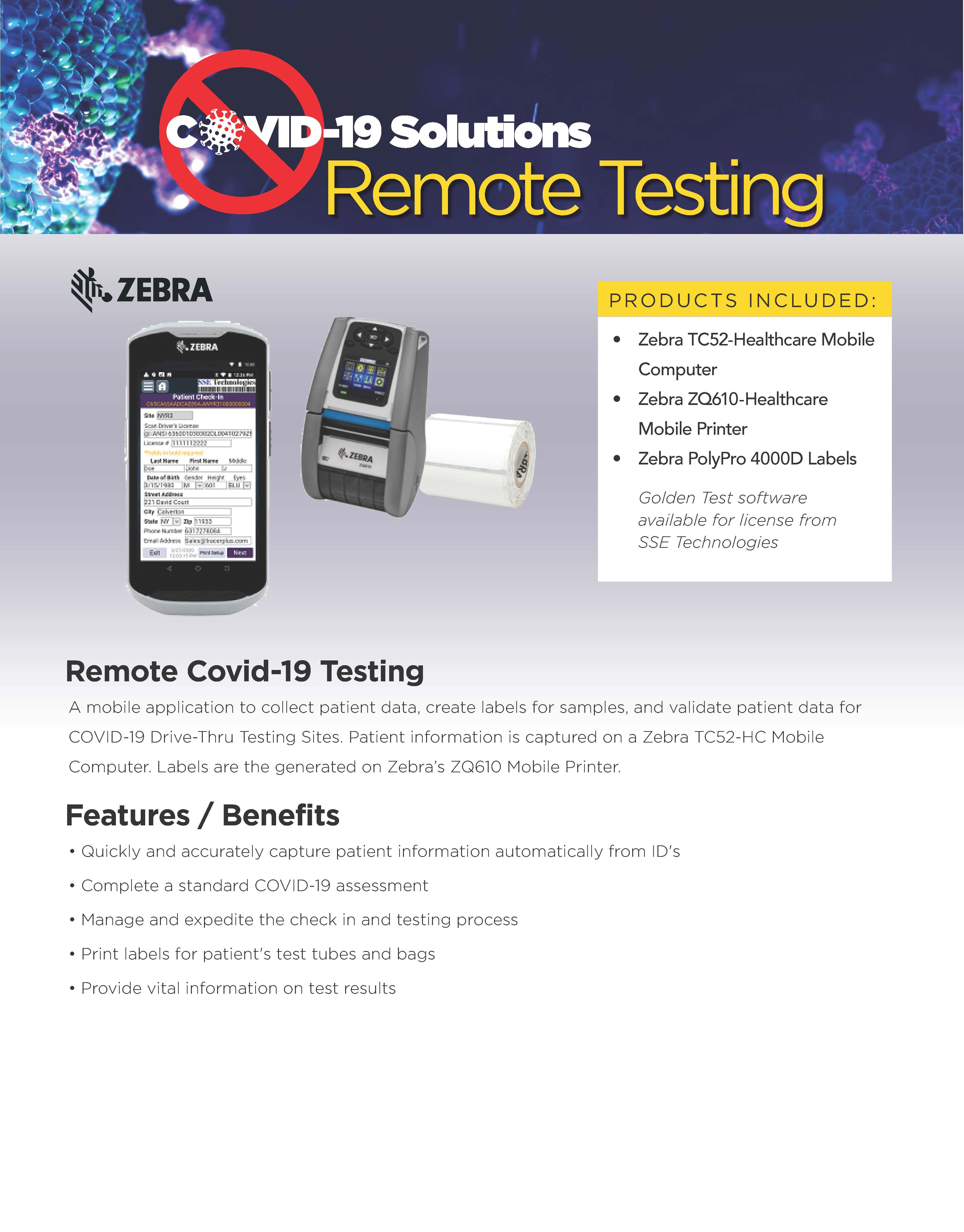 Remote_Test