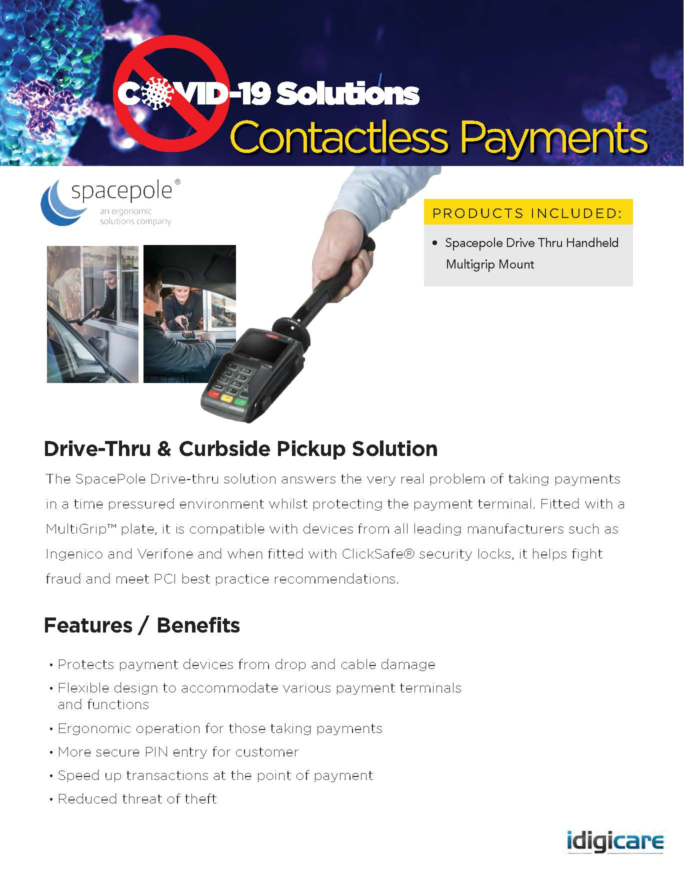 Contactless_Pymt