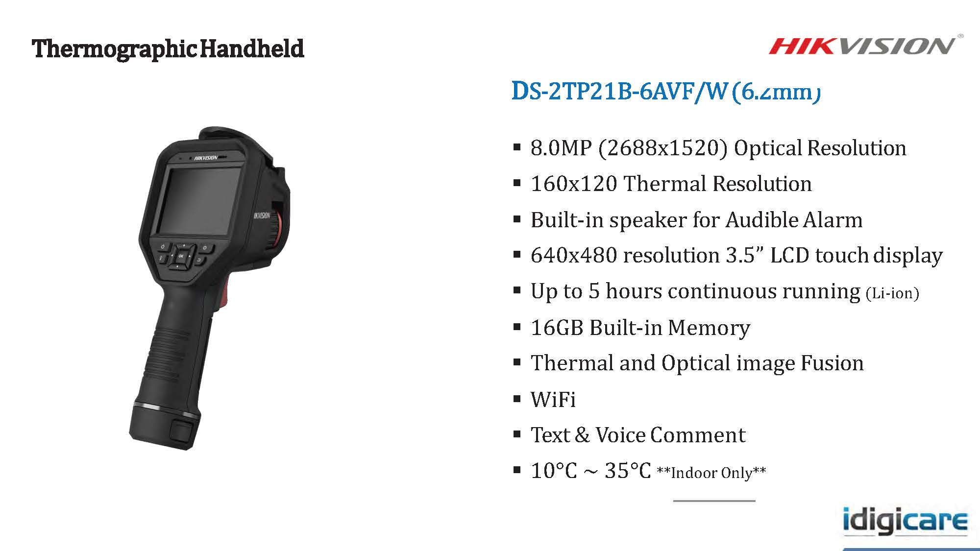 Thermagraphic_Handheld