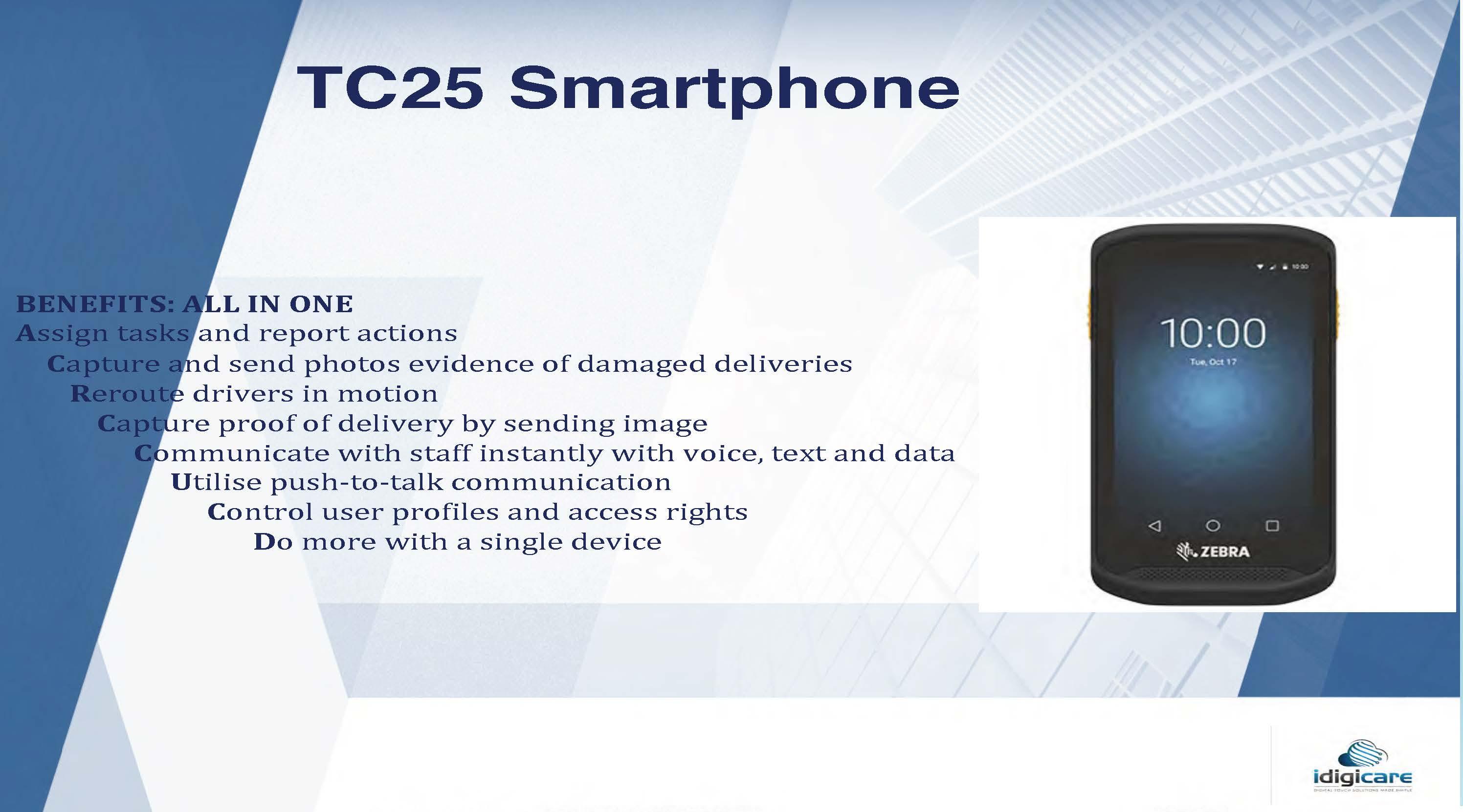 TC25_Smartphone
