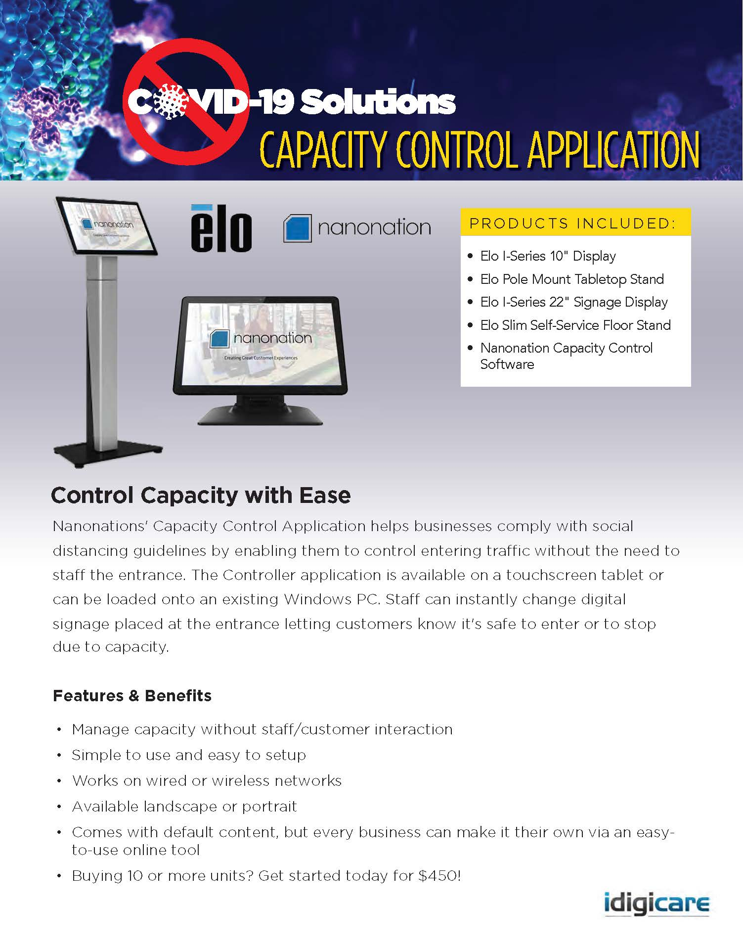Capacity_Control