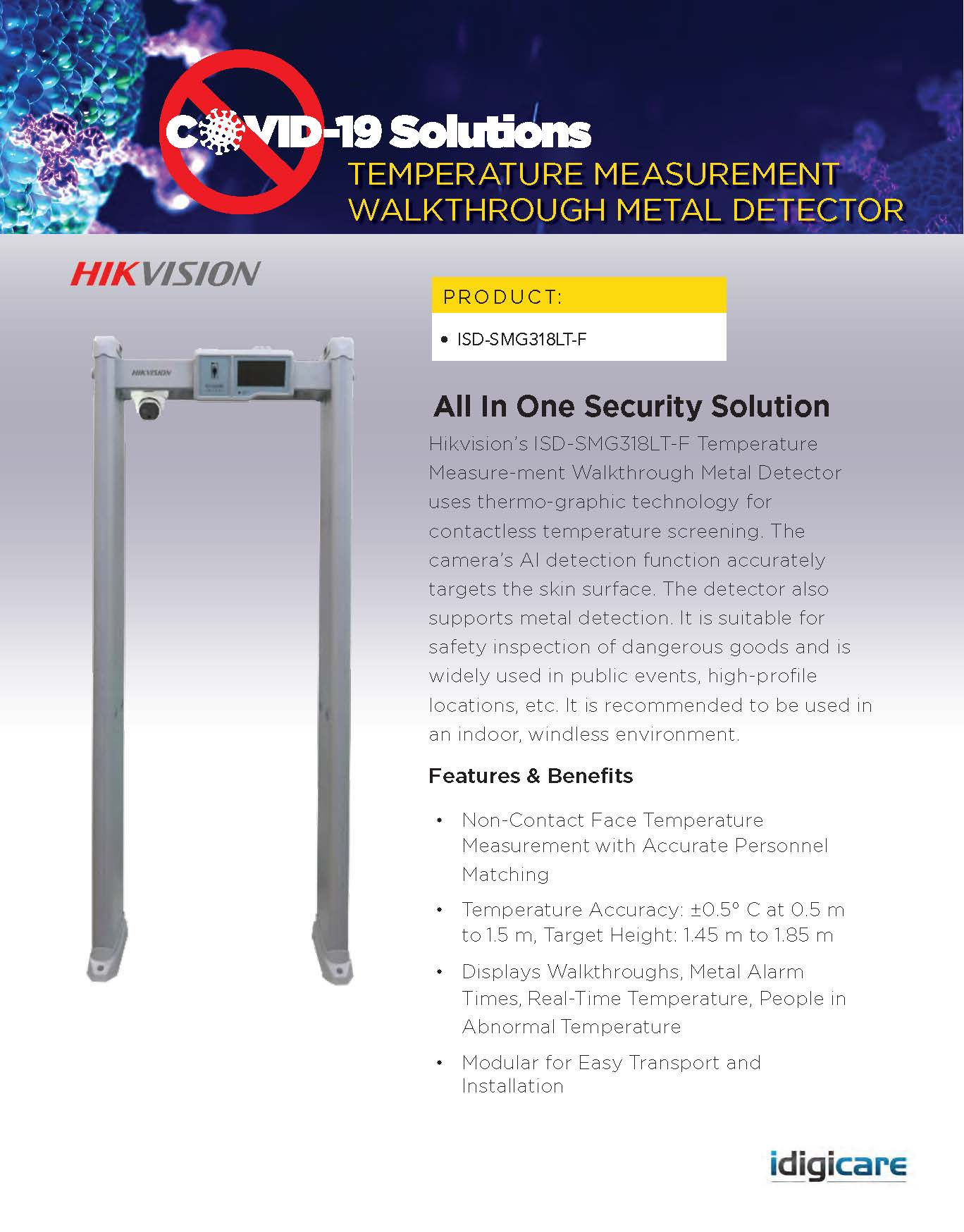 Walkthrough_Detector