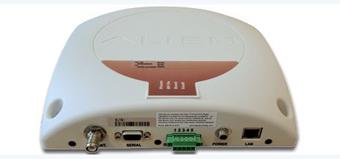 ALR-9650