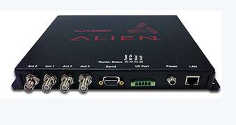 ALR-9680-TAI