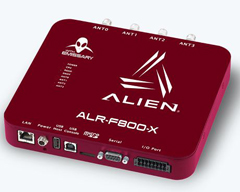 ALR-F800-X0-RDR-KIT