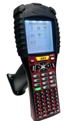 M7500-0701-00