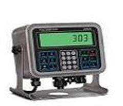 AWT05-505809
