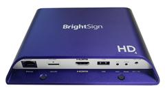 HD1024