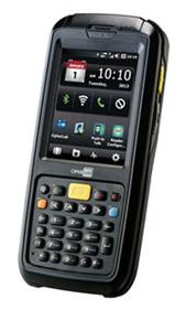 ACP60SNPNNH01