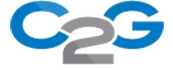 CTG-02799