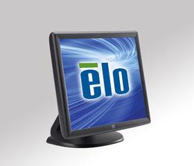 E607608