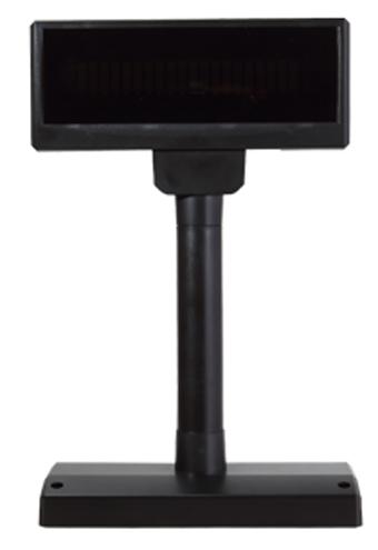 FV-2029-AERPOS