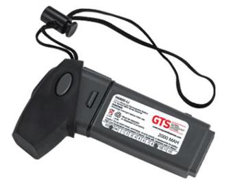 H6800-LI