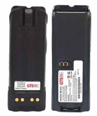 H8299-M(40)