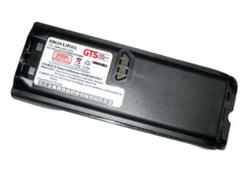 H8610-LIP(41)