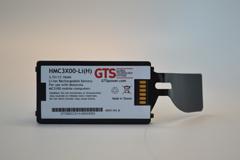 HMC3X00-LI(H)