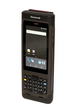CN80G-L0N-6HC241F