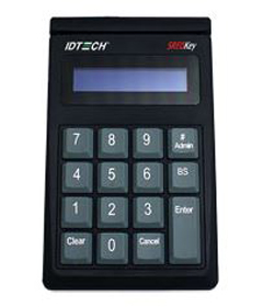 IDSK-535833TEB
