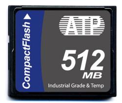 AF512SDI-OEM-A