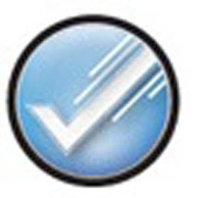 AVEXSVC-KDS-1