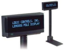 LD9200X-25PIN-BEIG