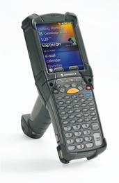 MC92N0-G30SXEYA5W