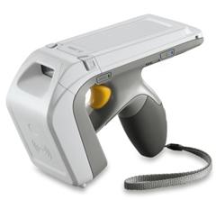 RFD8500-5000100-US