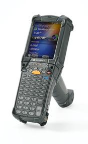MC92N0-GM0SYHAA6WR