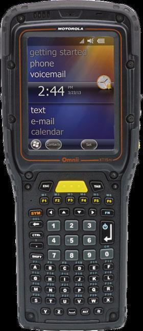 OB131220800A1102