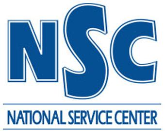 NSC-PRT-ACC