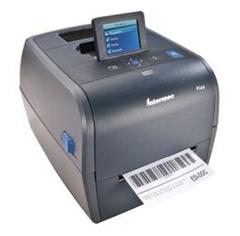 PC43TB00100301