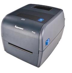 PC43TB10100201