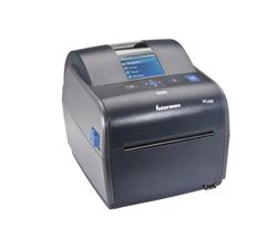 PC43DA01000201