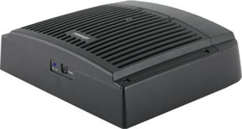 TX3100S10B1PRV