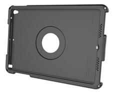 RAM-GDS-SKIN-AP16