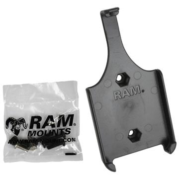 RAM-HOL-AP11U