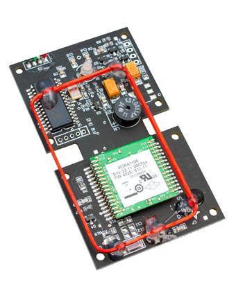 RDR-60N1AK0-C06