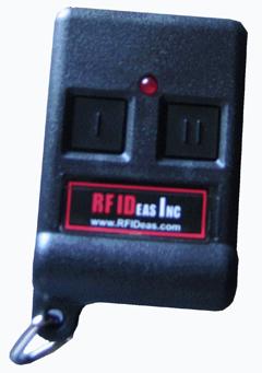BDG-RKE2
