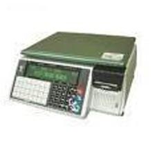 SM100B-15KG-FR