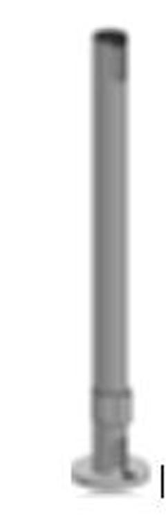 GEN-SPI095-02