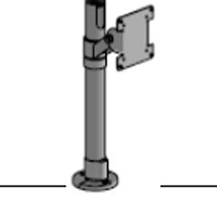 SPV1101-FX-67