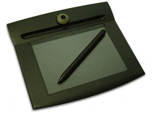T-S751-B-R-OPEN BOX
