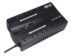 INTERNET900U