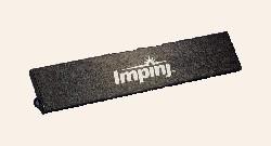 IPJ-A0311-EU1