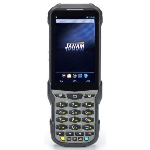 XG200-EAKDNKNC00
