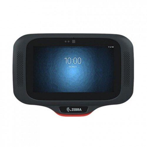 CC600-5-3200LNNA