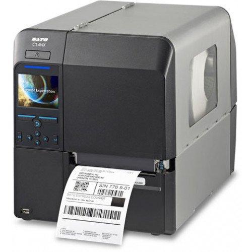 SB1015-Q80DS-3